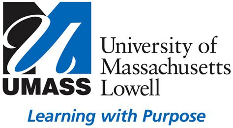 Of Massachusetts Lowell Mba Ranking by 15 Most Affordable Computer And It Degree Programs
