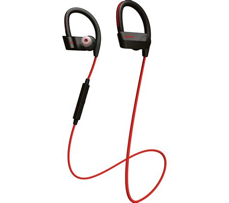 Headset Bluetooth Merk H K buy jabra sport pace wireless bluetooth headphones free delivery currys