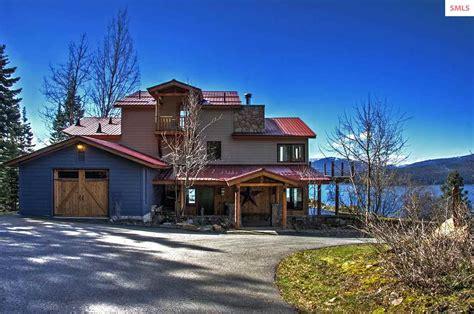 Idaho Property Records Idaho Images