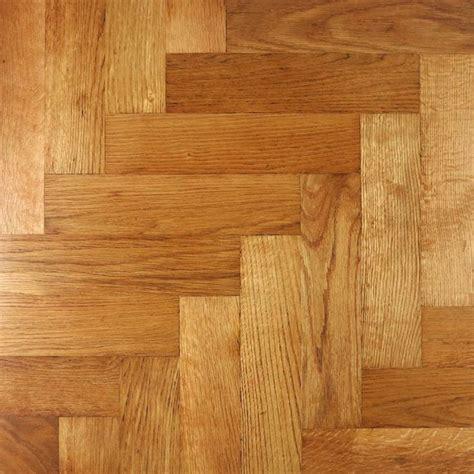 Reclaimed Wood Flooring For Sale by 17 Best Images About Reclaimed Wood For Sale On
