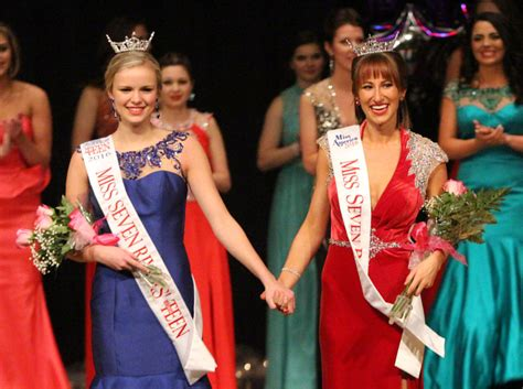 To Host Pageant by Hhs To Host Crown Pageant Event Local