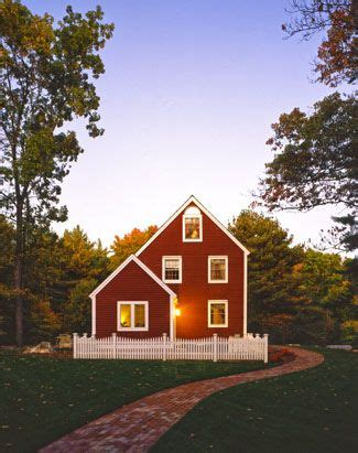 red barn plans 2 story pole barn homes barn house plans on yankee post