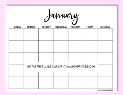 printable house of commons calendar lovely free template calendar images exle resume
