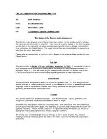 Tax Research Memo Template by Tax Research Memo Template Bestsellerbookdb