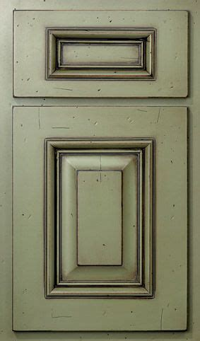 Pre Painted Kitchen Cabinet Doors Kitchen And Decor Pre Painted Cabinet Doors