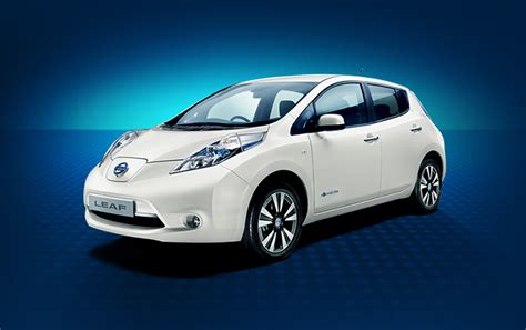 nissan leaf replacement battery nissan prices replacement leaf battery pack