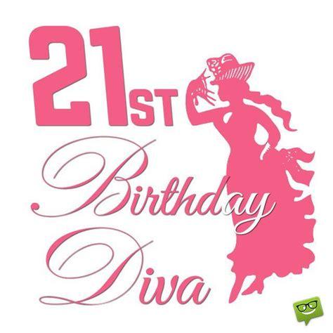 st birthday birthday wishes for 21st birthday