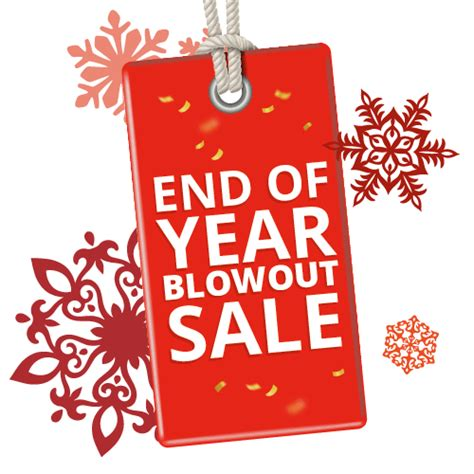 emirates year end sale end of year blowout sale at market with kris