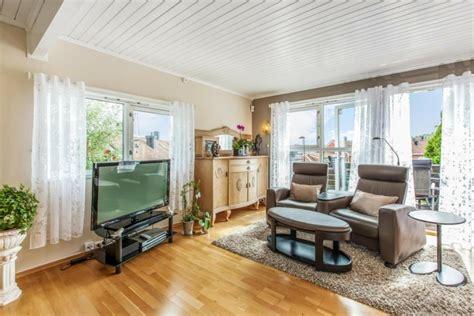 Wohnzimmer Weiß Einrichten by Das Wohnzimmer Einrichten Gestalten Alles Was Dabei