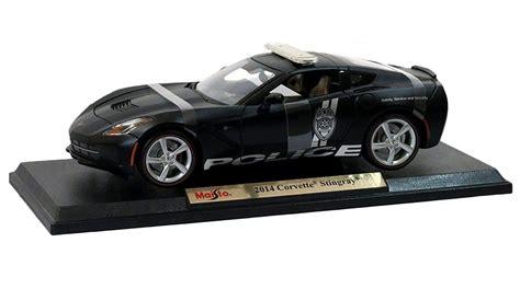Metal Diecast maisto metal diecast 1 18 replica model american cars ebay