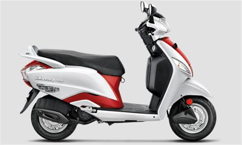 list of honda scooty 2017 top 10 best mileage scooter scooty in india price