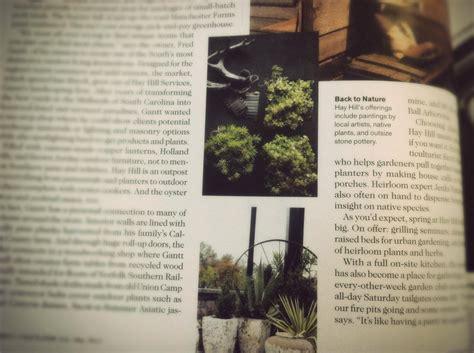 magazine layout principles magazine design principles applied to web design