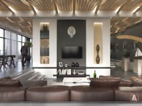 modern art deco interior interior design ideas