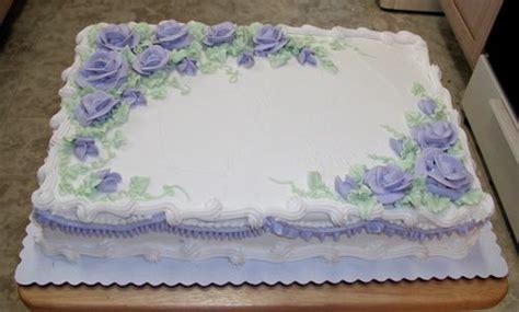 wilton bridal shower cake designs the 475 best images about wilton course 1 cake ideas on wilton cakes birthday cakes