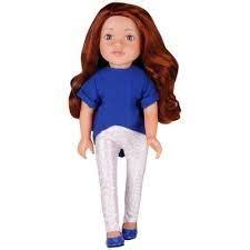 design a friend doll leotard image result for design a doll design a friend doll