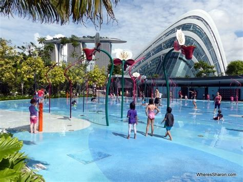 theme park holidays abroad best places for family holidays abroad sportstle com