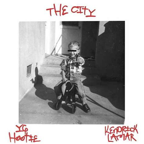 kendrick lamar love mp3 download yg hootie the city ft kendrick lamar mp3 download