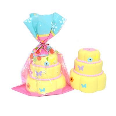 Squishy Licensed Box Shop Blueberry Original home 183 kawaii squishy shop 183 store powered by storenvy