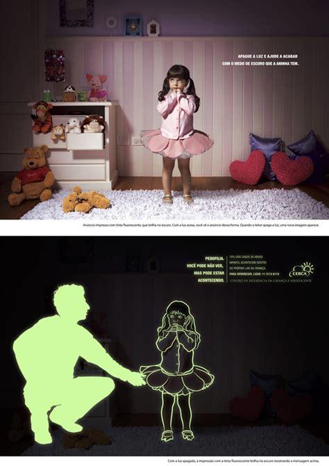 dark onion link child pensamentos de mulher pedofilia