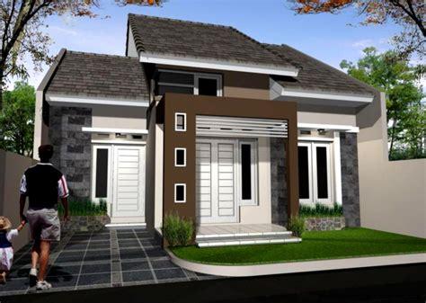 layout rumah type 54 rumah minimalis type 54 design rumah minimalis