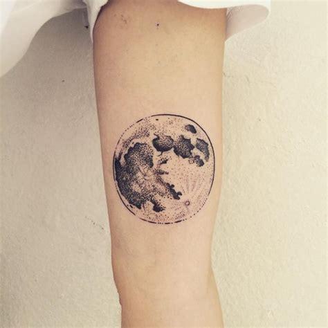 70 Charming Feminine Tattoo Designs Dainty Fun And Ladylike Feminine Tattoos