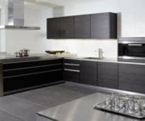 keuken vergelijken last minute keukens extra goedkoop showroomkeukenstunt