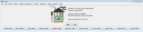 using jmri panel pro with nce powercab youtube download locobuffer server official version for pc win