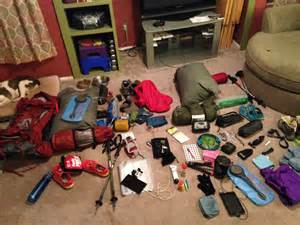 8 tips for shopping success at rei garage sales