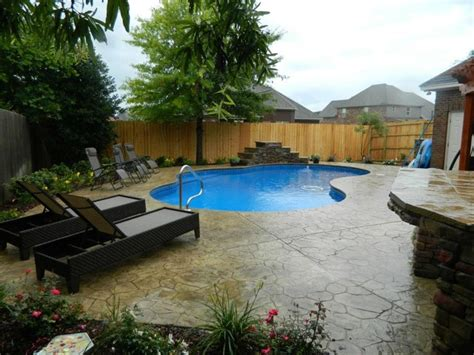 renovate backyard backyard renovation a traditional pool other metro