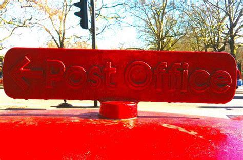 caterham post office opening hours longer opening hours for post office during cowes branch move