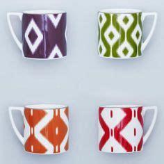 Jasper Conran Rugs by Jasper Conran At Wedgwood Kilim Teacups Bit S