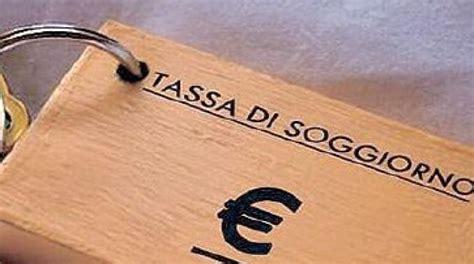 imposta soggiorno venezia tassa di soggiorno a pisa si no viaggi e turismo