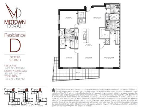 midtown residences floor plan 100 midtown residences floor plan oak harbor house