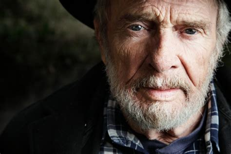 recently deceased musicians 2016 country music singer merle haggard dead at 79 that eric