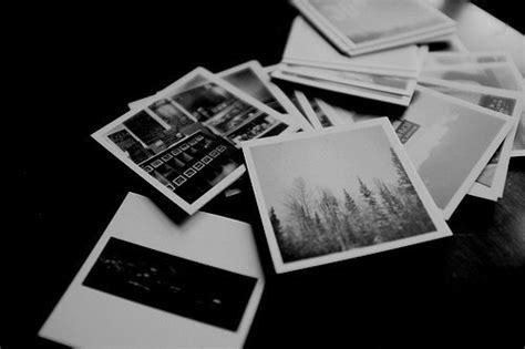 imagenes tumblr black and white black and white hipster tumblr