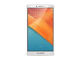 Oppo A57 Supply New Hardcase oppo r7 plus price in pakistan specifications features