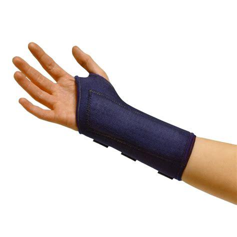 Wrist Splint Wrist Support Wrist Brace elastic wrist and thumb support low prices