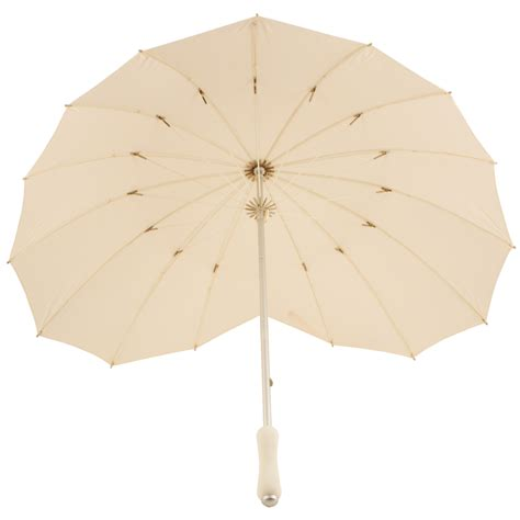 Umbrella Creme soake umbrella brolliesgalore