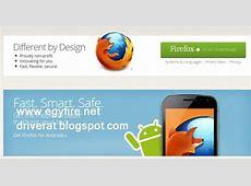 Google Notebook Download.html | Autos Weblog Install Firefox Driver