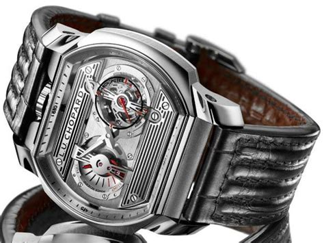 baselworld 2013 7 unique watches for indiatimes