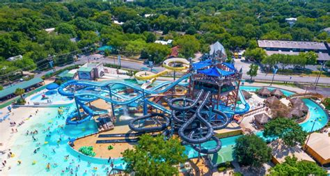 best waterpark in world the best waterpark in the world is located right here in