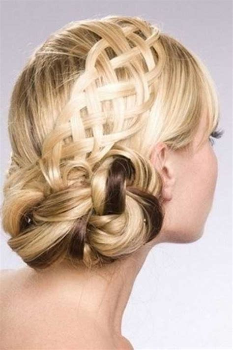 upstyle hair fos 2014 26 nice braids for wedding hairstyles hairstyles