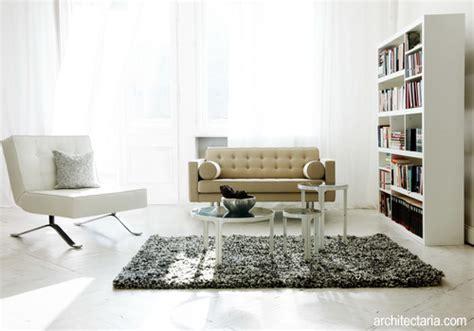 Karpet Interior pt architectaria media cipta