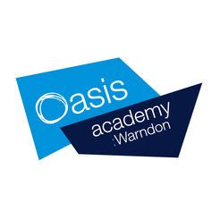 Oasis Gb For Ipod 4 Touch oasis academy warndon on the app store