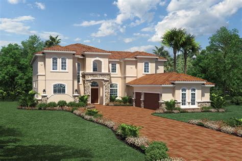 houses for sale in windermere casabella at windermere villa milano model