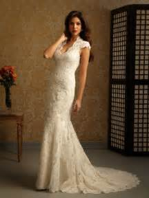 Bridal dresses uk designer lace wedding dresses