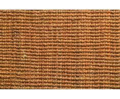 tappeto juta tappeto in juta 187 acquista tappeti in juta su livingo