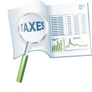 income tax section 80cc investing can be interesting financial awareness