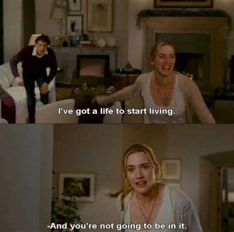 phrases from the calendar on tv movie christmas calendar 34 best the images on quotes quotes and lines