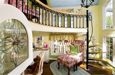 fantasy bedroom bedroom pinterest fantasy bedrooms for children all things fantasy